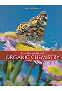 Fund Org Chem + Fund Org Chem SG + Molec Set + Pushing Electrons + OWL