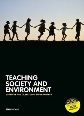 Teaching Society and Environment