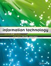 Information Technology VCE 1&2 Student Book Plus Access Card for 4 Years