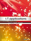 IT Applications VCE 3&4 Student Book Plus Access Card for 4 Years