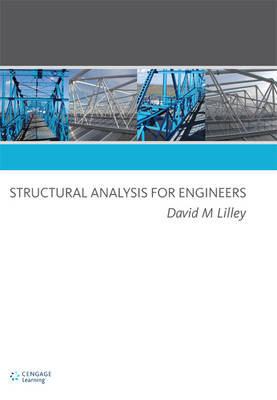 PP0880 - Structural Analysis for Engineers