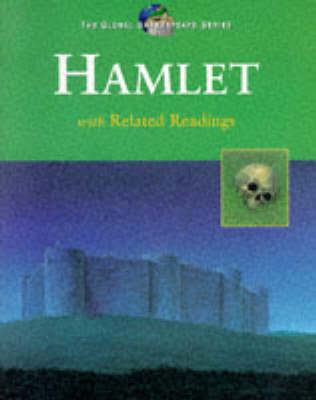 Global Shakespeare: Hamlet