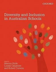 Diversity and Inclusion in Australian Schools / Teaching and Learning in Aboriginal Education 2E Value Pack