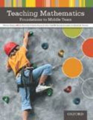 Teaching Mathematics & Oxford Primary Maths Dictionary