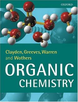 Organic Chemistry Second Edition + Inorganic Chemistry Fifth Edition (Value Pack)