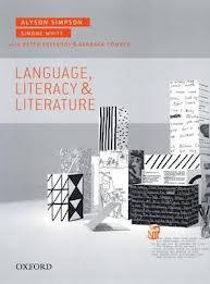 Language, Literacy and Literature, Teaching Literacies & Teaching Language Value Pack