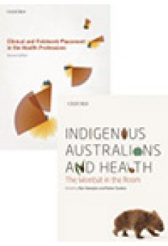 Clinical Fieldwork Placement 2e and Indigenous Australians