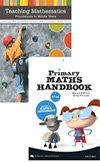 Teaching Mathematics & New Primary Maths Handbook (Value Pack)