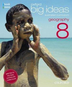 Oxford Big Ideas English Value Pack