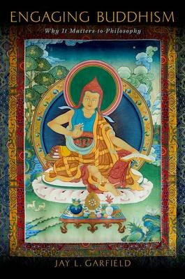 Engaging Buddhism