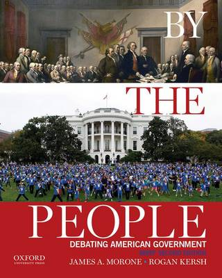 By The People � Debating American Government