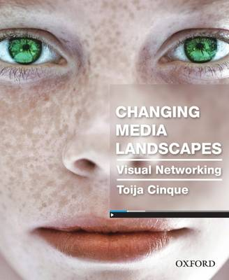 Changing Media Landscapes (VitalSource eBook)