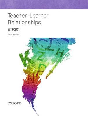 Teacher-Learner Relationships