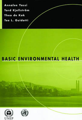 Basic Environmental Health
