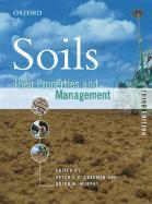 Soils Their Properties & Management