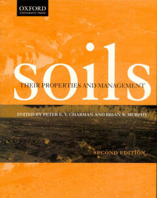 Soils Their Properties And Management 2ed