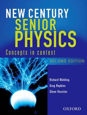 New Century Senior Physics