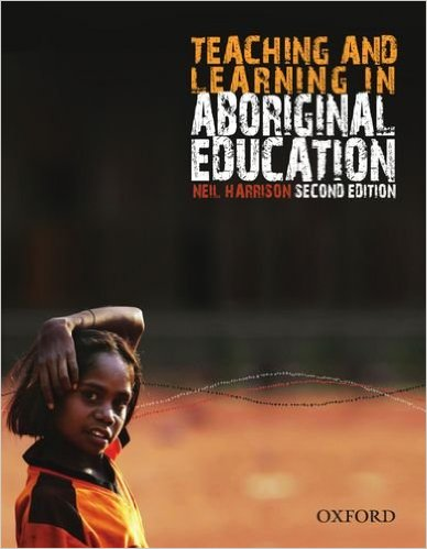Teaching and Learning in Aboriginal Education (VitalSource eBook)