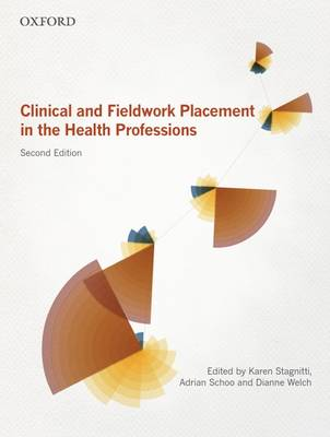 Clinical and Fieldwork Placement in the Health Profession