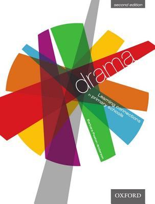Drama 2nd Edition (VitalSource eBook)