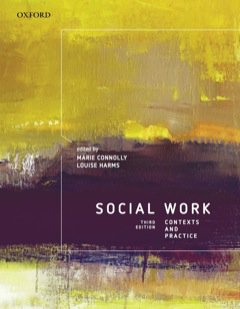 Social Work 3rd Edition (VitalSource eBook)