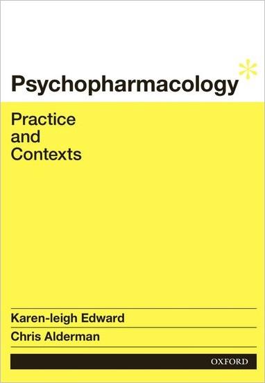 Psychopharmacology (VitalSource eBook)