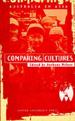 Australia In Asia: Comparing Cultures