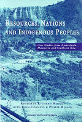 Resources Nations & Indigenous Peoples