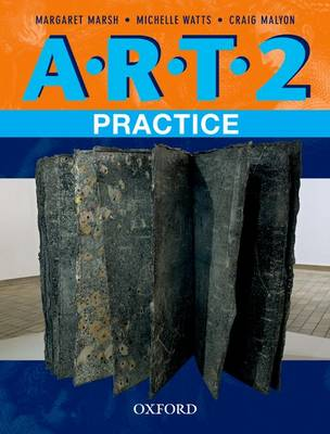 A.R.T.2: Practice