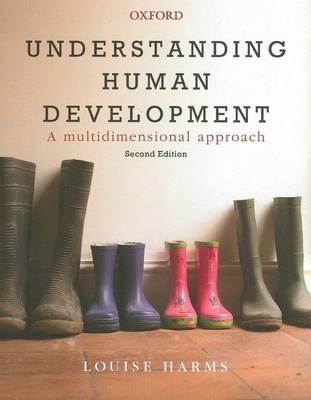Understanding Human Development: A Multidimensional Approach