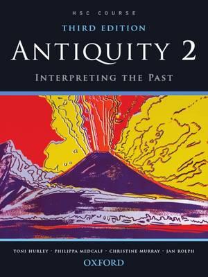 Antiquity: v. 2