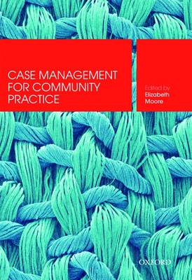 Case Management for Community Practice