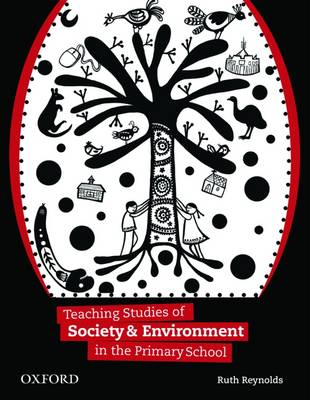 Teaching Studies of Society and Environment in the Primary School