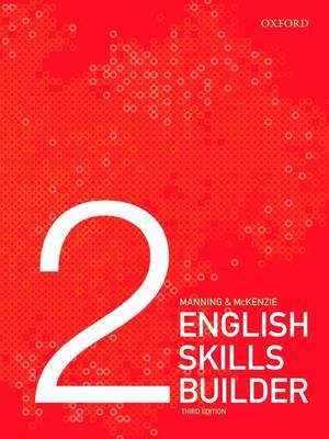 English Skills Builder 2