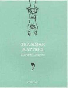 Grammar Matters (VitalSource eBook)