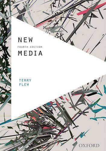 New Media (VitalSource eBook)