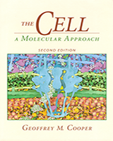 The Cell: A Molecular Approach: Overhead Transparencies