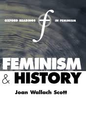 Feminism and History