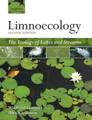 Limnoecology 2ed