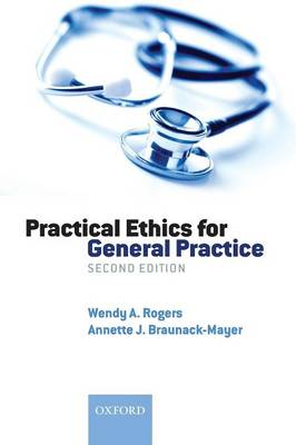 Practical Ethics for General Practice