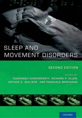 Sleep and Movement Disorders