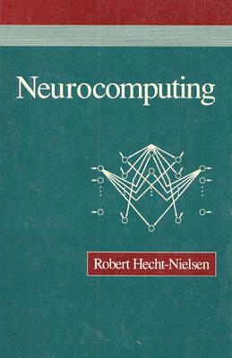 Neurocomputing