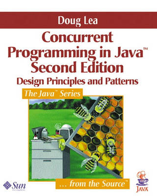 "Concurrent Programming in Javaâ""¢: Design Principles and Pattern"