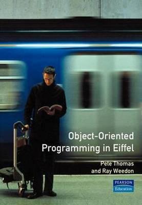Object-Oriented Programming in Eiffel