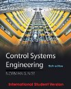 Control Systems Engineering with MATLAB Tutorial Version 5.0