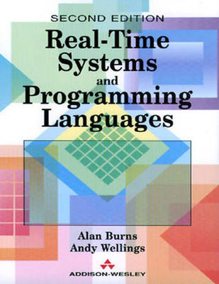 Real-time Systems and Their Programming Languages
