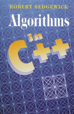 Algorithms C++