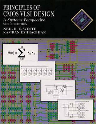 Principles of CMOS VLSI Design: A Systems Perspective