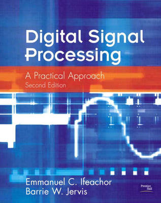 Digital Signal Processing: A Practical Approach