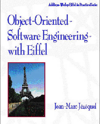 Object-oriented Software Engineering with Eiffel